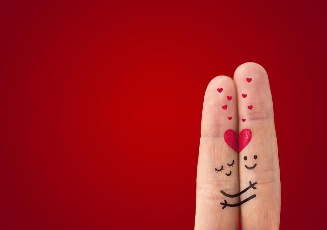 love-ypur-partner