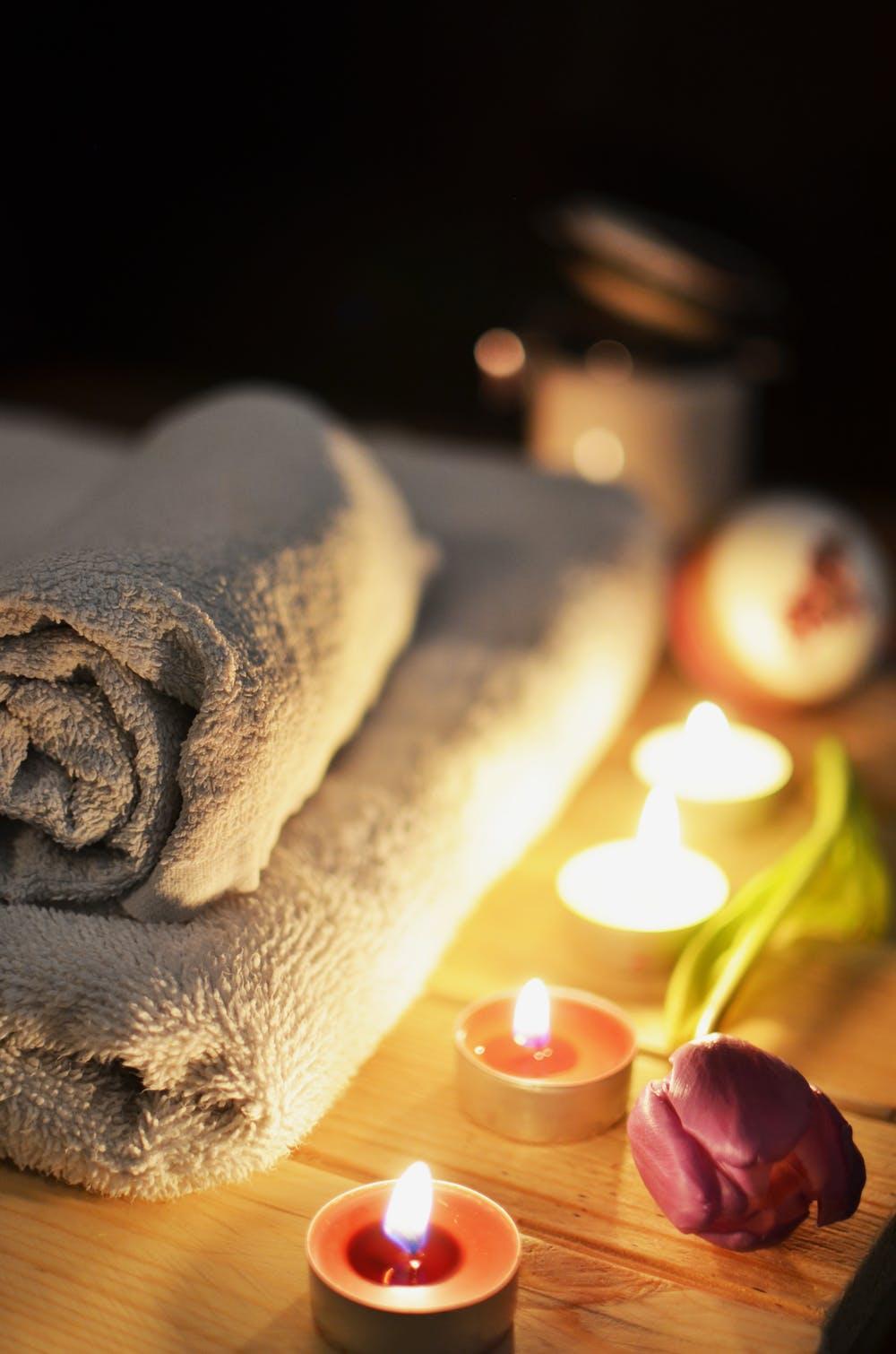 Massage_Therapist