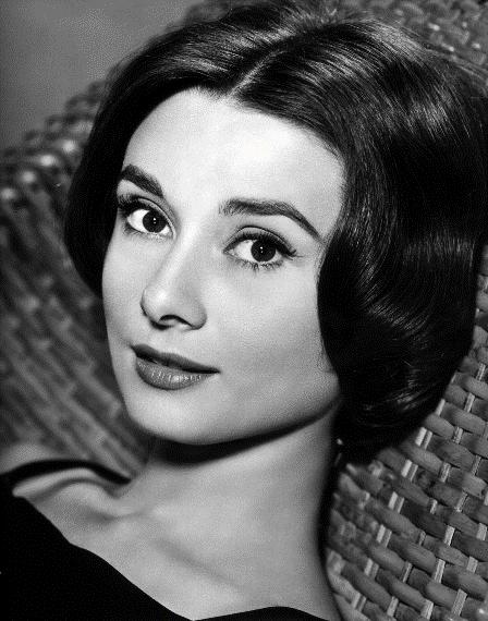 1960s–1970s
